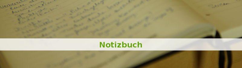 noitzbuch_WanderVeg