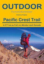 pct pacific-crest-trail wanderveg pacificcresttrail buecher filme